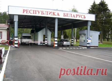 Украинцев перед выборами не пускают в Белоруссию Украинцев массово не пускают в Белоруссию в преддверии президентских выборов.