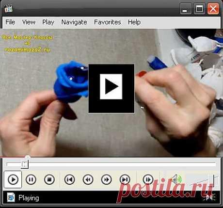Букеты из конфет, цветочное творчество   Мастер-Классы онлайн, Уроки, Развитие Вашего творчества