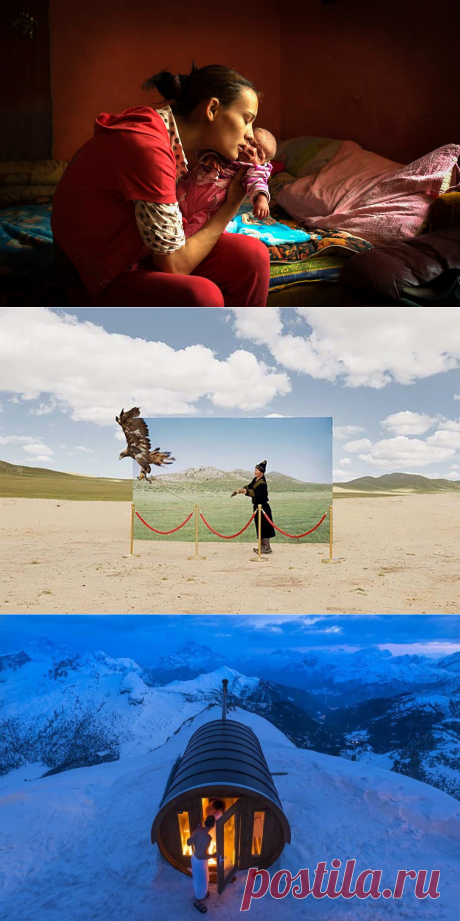 24 фотоконкурса, на которые стоит обратить внимание | Блог Photoplay