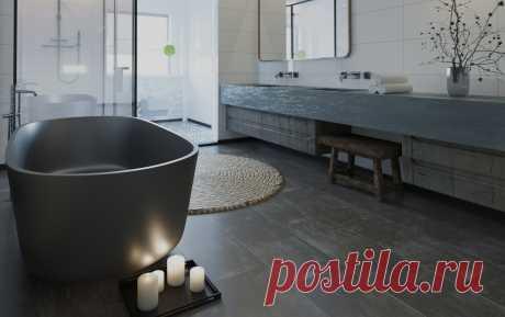 Какой ламинат можно класть в ванной комнате и не бояться разбухания от горячей воды?   Предлагаем познакомиться с лучшим влагостойким ламинат для ванной комнаты в Санкт-Петербурге с гарантией производителя - 100 % каменная прочность плитки и древесные текстуры. Ламинат в ванной укладывается без клея на замках  #ламинатдляваннойкомнаты#какойламинатподойдетдляванной#водостойкийламинатдляванной#ламинатдляваннойкупить#СПБ#Stonefloor