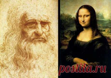 Леонардо да Винчи. Коллекция картин.Он как будто знал эволюционные ключи к тайнам человеческой психики. Так, один из секретов Леонардо да Винчи заключался в особой формуле сна: он спал по 15 минут каждые 4 часа, сокращая таким образом свой суточный сон с 8 до 1,5 часов. Благодаря этому гений экономил сразу 75 процентов времени сна, что фактически удлинило его время жизни с 70 до 100 лет!