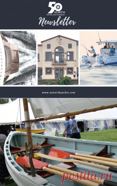 VIDEO-Kleinbootstour: ESCA, 15 'Christmas Wherry - boat