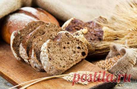 Как черствый хлеб сделать мягким в микроволновке и духовке