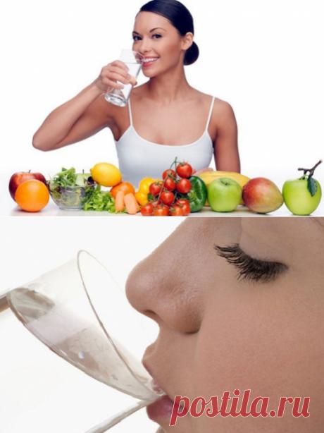 Какая диета лучше всего подходит при запорах?   Кладовая здоровья   Яндекс Дзен