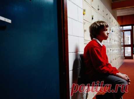 Блог сайта «Мир детей»