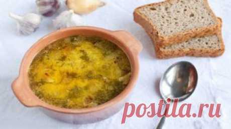 Чихиртма - Любимые рецепты Чихиртма — это грузинский суп, который готовится очень легко и получается невероятно вкусным. Ароматный суп из курицы частый гость на моей кухне — и мои родные просто в восторге от этого блюда.Рецепт приготовления чихиртмы предельно простой, а итог ваших усилий приятно вас порадует и сытно накормит. Давайте не тратить времени и приступать к приготовлению чихиртмы …
