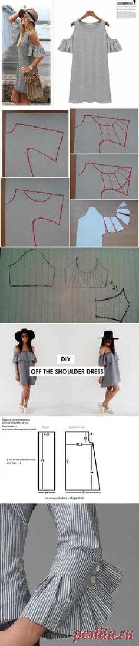 (47) Sew 2 в Pinterest