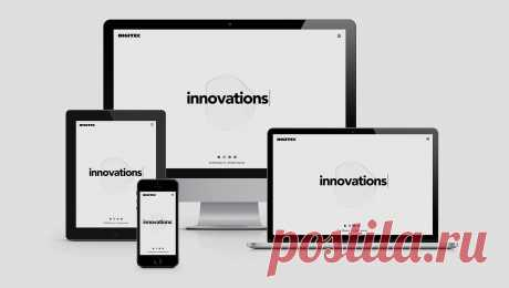Responsive Design: How to Tell if Your Website Has One | Digitec Blog
