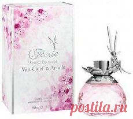 Где купить пробники (отливанты) нишевой парфюмерии? Все явки  Что такое нишевая парфюмерия, натуральная парфюмерия и где купить пробники нишевой парфюмерии? Мои отзывы и адреса всех секретных мест для покупки