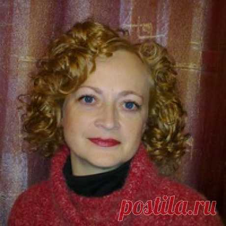 Анна Тишкевич
