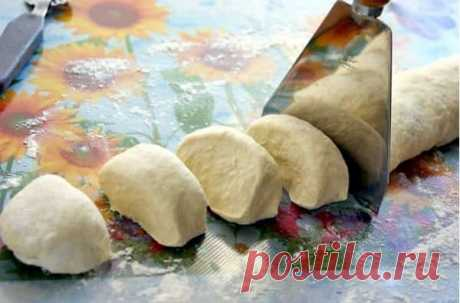 Тесто для домашних пельменей: простые и вкусные рецепты с фото