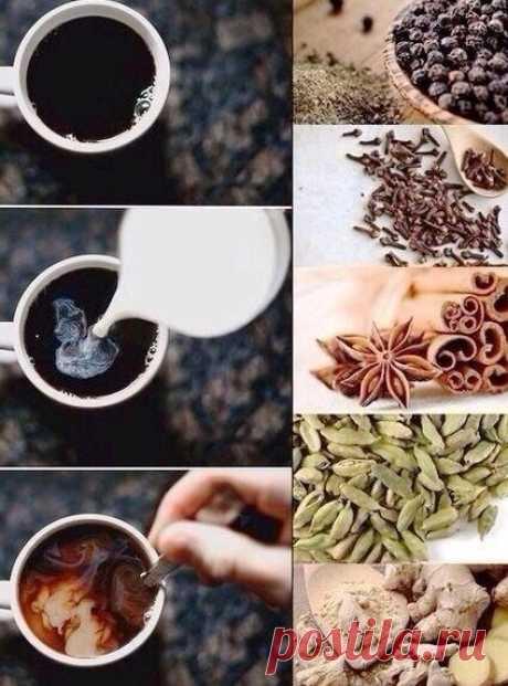 Как нейтрализовать негативные последствия от кофе? — Полезные советы