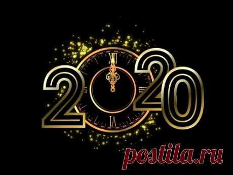 Каким будет 2020 год для разных Знаков Зодиака Каждому Знаку Зодиака 2020 год принесет что-то свое. Астрологи составили гороскоп, который поможет заглянуть вбудущее инеупустить удачные возможности.