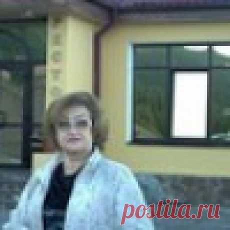 gemo_chita Авдеева