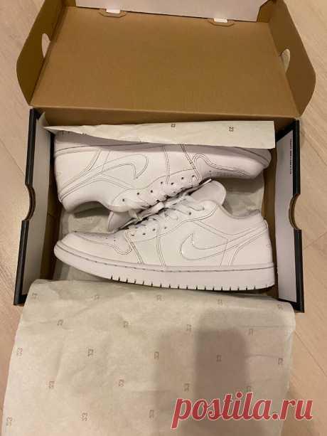 Меня часто спрашивают почему мои кроссовки всегда кристально белые. Рассказываю свой секрет   Мэри Ли   Яндекс Дзен