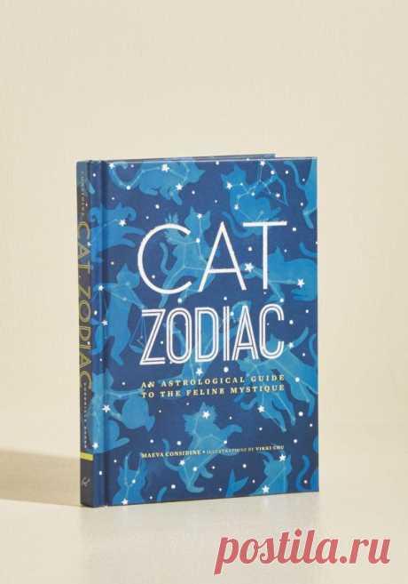 Интересный гороскоп: как от знака Зодиака зависит характер кошки Рубрика Гороскоп: Интересный гороскоп: как от знака Зодиака зависит характер кошки. Читай последние новости событий на Joinfo.ua