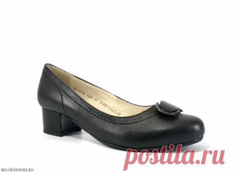 Туфли женские Марко 131142 - женская обувь, туфли. Купить обувь Marko