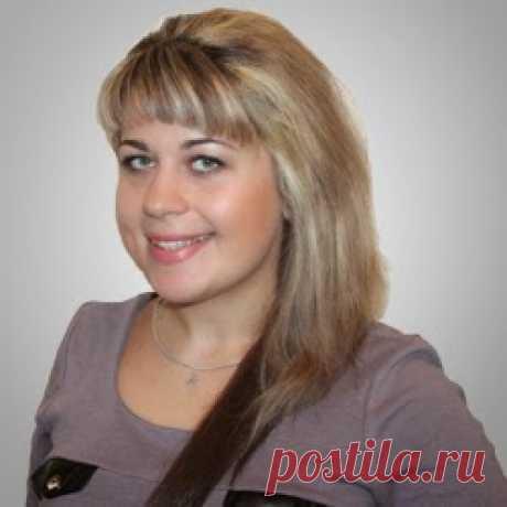 Olga Logvina
