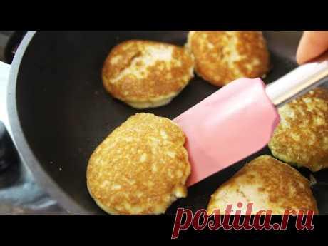 Забудь Про Скучные Завтраки! 5 Идеальных Рецептов Для Вкусного Похудения и Хорошего Начала Дня!