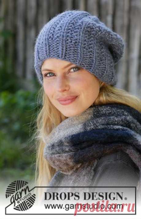 Объемные шапки спицами для женщин со схемами и описанием 2018 Объемные женские шапки, связанные спицами, со схемами и описанием вязания. В подборке можно выбрать себе понравившуюся модельку, распечатать и вязать уже без суеты и спешки. Начнем мы с изделия от …