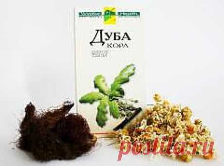 Маска от выпадения волос (ромашка, кора дуба, кукурузные рыльца) - рецепт с фото | Сами своими руками