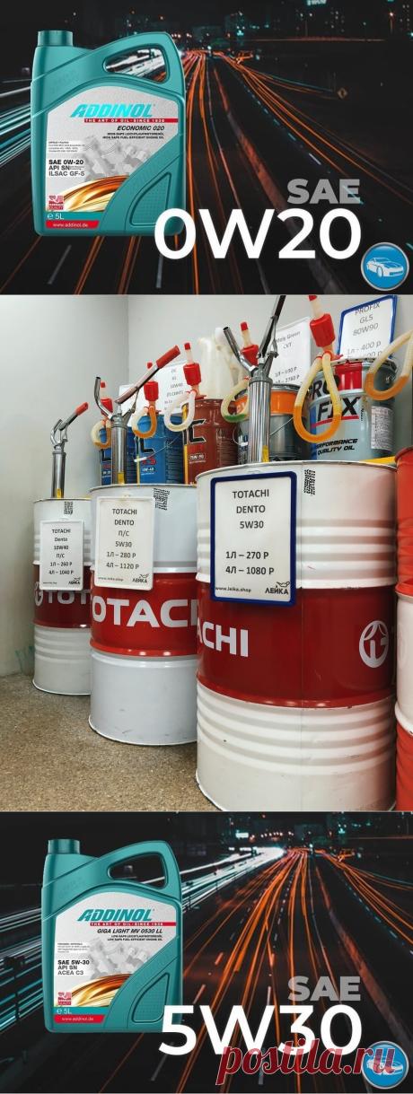 Как масло, рекомендуемое производителем, может повлиять на двигатель, рассказал механик со стажем | АВТОBLOG | Яндекс Дзен