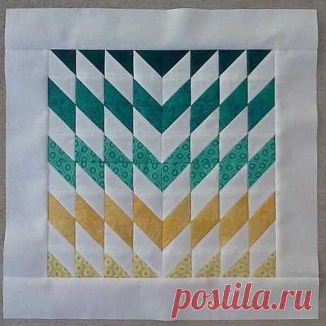 Красивый блок Квилтинг, Лоскутное одеяло образцы и Лоскутное одеяло в Яндекс.Коллекциях