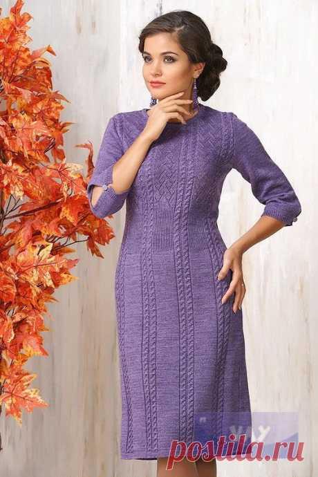 Платье VAY: купить недорого в Москве и регионах России в интернет-магазине GroupPrice