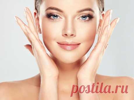 Врачи назвали продукты, которые помогают сохранить молодость и упругость кожи Коллаген— это самый распространенный структурный белок в организме. Структурный белок содержит молекулы, которые обеспечивают структуру различных тканей в организме