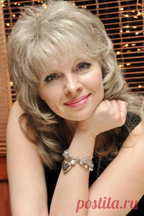 Инесса  Максимова