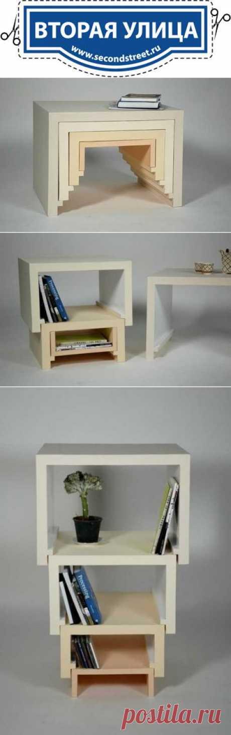 Чудо - мебель / Мебель /
