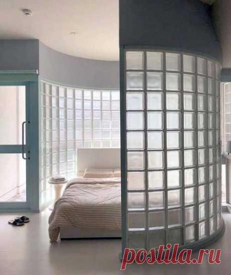 Стильный и комфортный дом