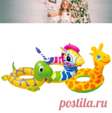 Купить платье для девочки в Екатеринбурге | Интернет-магазин Rich Family