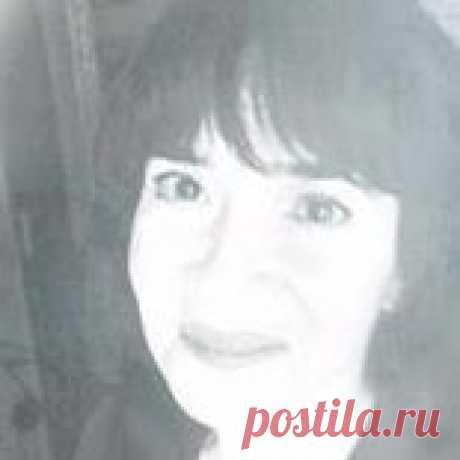 Елена Батынская