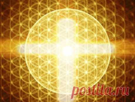 Время чудес и волшебства. Зимнее солнцестояние · ♥ · Галактический Союз Сил Света ||| За неделю до 22 декабря на Землю сходят сильные потоки энергии. Это сильно энергетическое заряженное время чудес и волшебства!  Как подготовится к зимнему солнцестоянию-за две недели ДО: