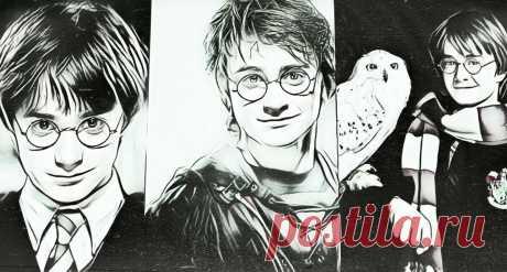 Крис Коламбус - режиссёр 1 и 2 частей Гарри Поттера.Рассказываю что он ещё снимал | КиноПлакат | Яндекс Дзен