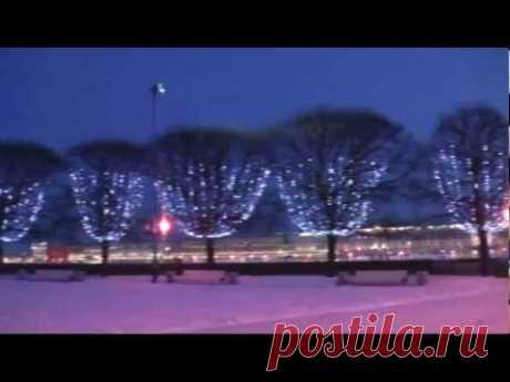 Високосный год - Лучшая песня о любви (видеоклип 1998 года) - YouTube