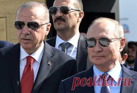 В Ливии вновь вспыхнула война. Кого в ней поддержит Россия?: Политика: Мир: Lenta.ru