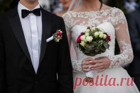 Слова матери сыну перед свадьбой в мудром письме