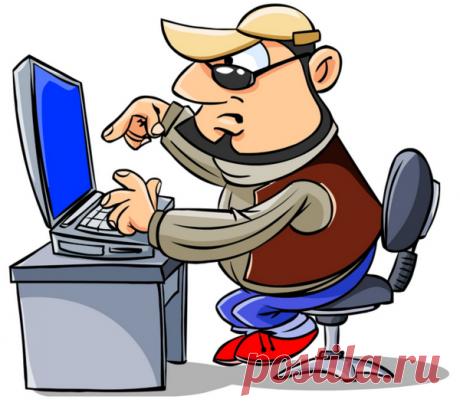 Можно ли изучать компьютер самостоятельно?.