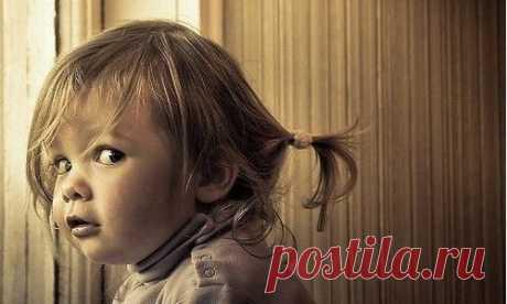 КАК МЫ РАСТИМ ЛГУНОВ: 4 ПРИЧИНЫ ДЕТСКОЙ ЛЖИ