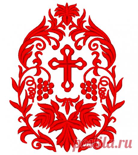 Крест_0015