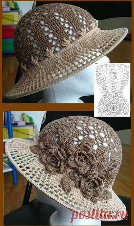 - Hadido - Diy Crafts - hadido