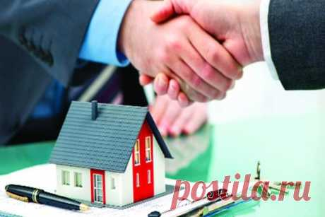 Что делать после покупки квартиры: пошаговая инструкция Что делать после покупки квартиры? Ответ на этот вопрос ищут многие граждане. Дело все в том, что сделки с имуществом предусматривают огромное количество нюансов. Если не учитывать их, можно столкнуть...