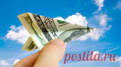 Современные денежные приметы и советы В наши дни почти никто не знает и не соблюдает народные приметы.  Однако же следование им иногда способно не только уберечь от неприятностей но и, наоборот, притянуть удачу, счастье и деньги.