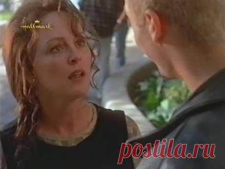 Её шикарный роман (1996)