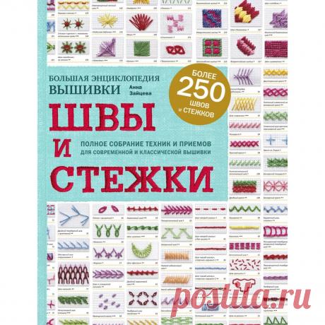 Книга ...швов   Алиса Сметанина   Яндекс Дзен