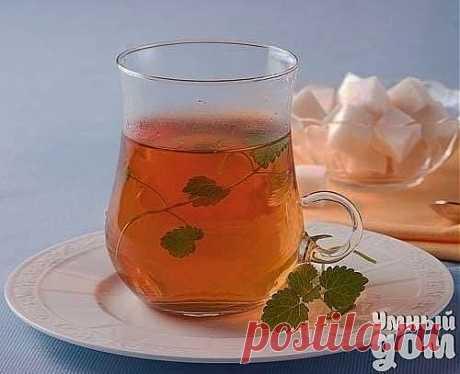 Бальзамы, чай и микстура от кашля.