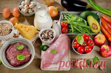 Низкоуглеводная диета для похудения: меню на неделю и отзывы Низкоуглеводная диета для похудения: меню на неделю и диетические рецепты. Польза и противопоказания. Режим питания. Результаты и отзывы пользователей.
