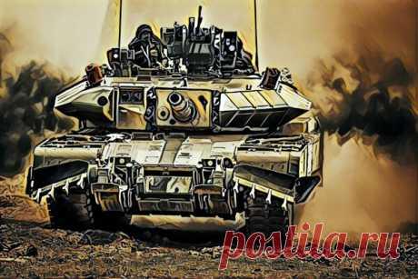 На вооружение РФ поступил гранатомет,способный обмануть любой танк.   боевая машина   Яндекс Дзен
